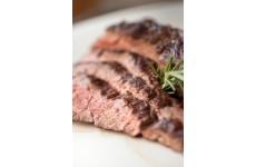 Hovězí vyzrálé maso