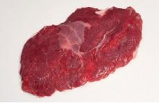 Hovězí spider steak
