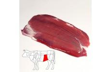 Hovězí flank steak